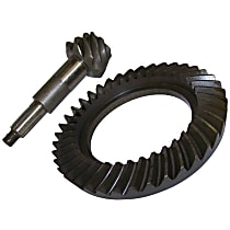Crown J0908331 Ring and Pinion - Direct Fit, Sold individually