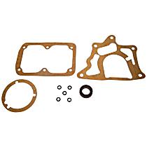 Crown J0923301 Transmission Case Gasket - Direct Fit