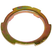 Crown J0929669 Fuel Tank Lock Ring - Direct Fit, Sold individually