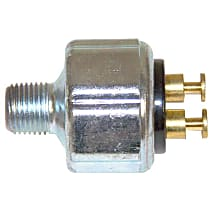 Crown J0931216 Brake Light Switch - Direct Fit, Sold individually