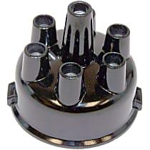 J0931674 Distributor Cap - Direct Fit