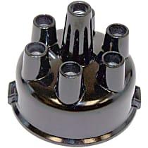 Crown J0931674 Distributor Cap - Direct Fit