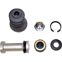 J0932833 Master Cylinder Repair Kit - Direct Fit
