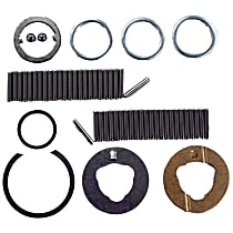 Crown J0935758 Transfer Case Overhaul Kit - Direct Fit