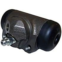 Crown J0937960 Wheel Cylinder - Direct Fit