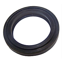 Steering Worm Shaft Seal - Direct Fit