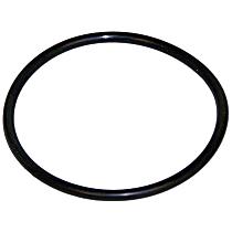 Crown J0941521 Fuel Pump Seal - Direct Fit