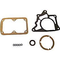 Crown J0944817 Transmission Case Gasket - Direct Fit