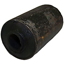 Crown J0944871 Leaf Spring Bushing - Direct Fit