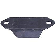 J0946177 Clutch Pedal Bushing - Direct Fit