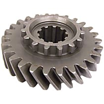 J0947339 Transfer Case Gear - Direct Fit
