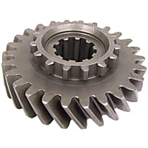 Crown J0947339 Transfer Case Gear - Direct Fit