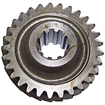J0947382 Transfer Case Gear - Direct Fit
