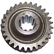 Crown J0947382 Transfer Case Gear - Direct Fit
