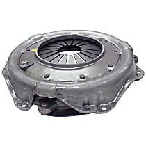 J0948692 Pressure Plate - Direct Fit
