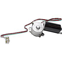 J0978529 Front Wiper Motor