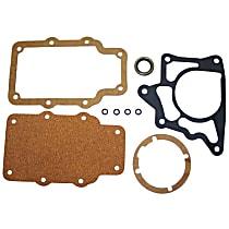 Crown J0991199 Transmission Case Gasket - Direct Fit