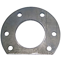 Crown J0994260 Axle Bearing Retainer - Direct Fit