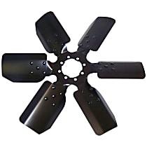 J0994277 Fan Blade