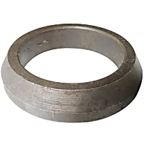 J0994914 Axle Shaft Bearing Retainer