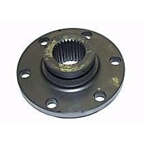 J0999396 Axle Hub - Direct Fit