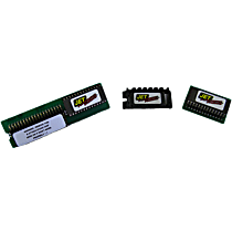 29304 Performance Module - Performance Chip, Sold individually