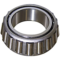 J3105346 Differential Bearing - Direct Fit