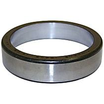 Crown J3124570 Transfer Case Output Shaft Bearing - Direct Fit