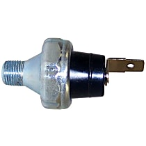Crown J3142826 Oil Pressure Switch - Direct Fit, Sold individually