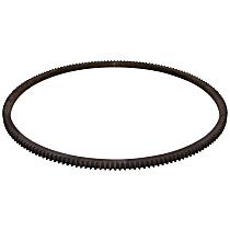 Crown J3144492 Flywheel Ring Gear - Direct Fit