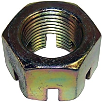 Crown J3155675 Axle Nut - Direct Fit