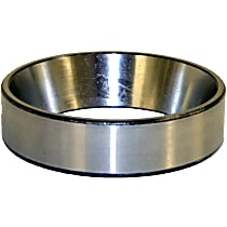 Crown J3156062 Transfer Case Output Shaft Bearing - Direct Fit