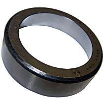 Crown J3156065 Transfer Case Output Shaft Bearing - Direct Fit