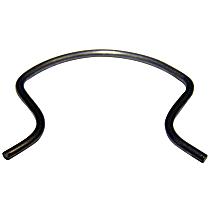 Crown J3169769 Clutch Bellcrank Clip - Direct Fit