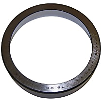 J3171166 Differential Bearing - Direct Fit, Sold individually