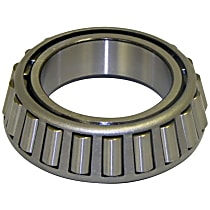 J3172565 Differential Carrier Bearing - Direct Fit