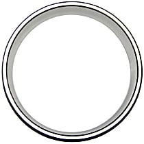 J3172566 Axle Bearing - Direct Fit