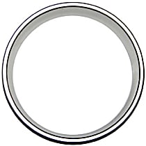Crown J3172566 Axle Bearing - Direct Fit