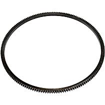 Crown J3179741 Flywheel Ring Gear - Direct Fit