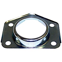 Crown J3184573 Axle Bearing Retainer - Direct Fit