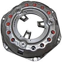 J3184908 Pressure Plate - Direct Fit, Sold individually