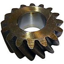 Crown J3192429 Reverse Idler Gear - Direct Fit
