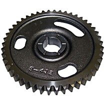 J3197138 Cam Gear - Direct Fit, Sold individually