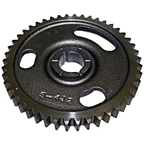 Crown J3197138 Cam Gear - Direct Fit, Sold individually