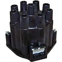 J3200192 Distributor Cap - Direct Fit