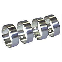 Camshaft Bearing - Direct Fit
