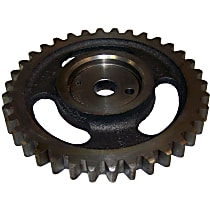 J3206693 Cam Gear - Direct Fit, Sold individually