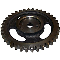 Crown J3206693 Cam Gear - Direct Fit, Sold individually