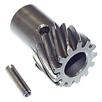 Crown J3208615 Distributor Gear - Direct Fit