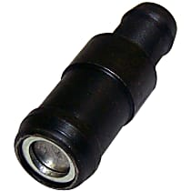 J3211538 PCV Valve - Direct Fit, Sold individually